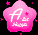 blog-alist.png