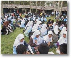 Gatering Party Blogger Banten 2011 (76)