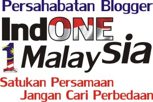 blogger indonesia malaysia